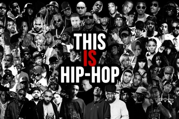 This-Is-Hip-Hop1